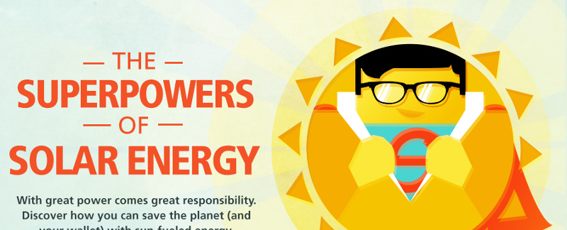 solar power essays World s Largest Collection of Essays  Published by Experts