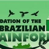Yanomami Controversy