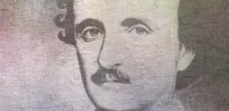 5 Interesting Facts About Edgar Allan Poe