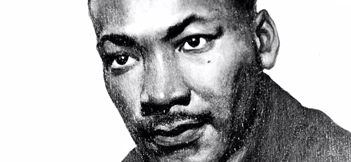 7 Interesting Facts About Martin Luther King Jr