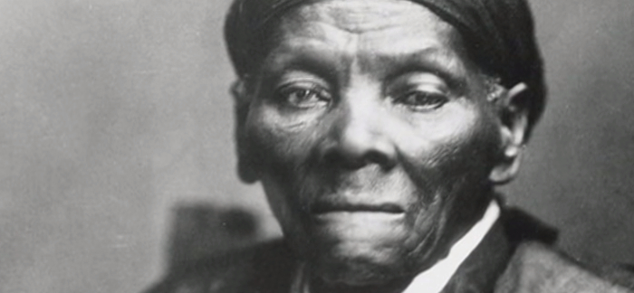 6 Fun Facts About Harriet Tubman | APECSEC.org