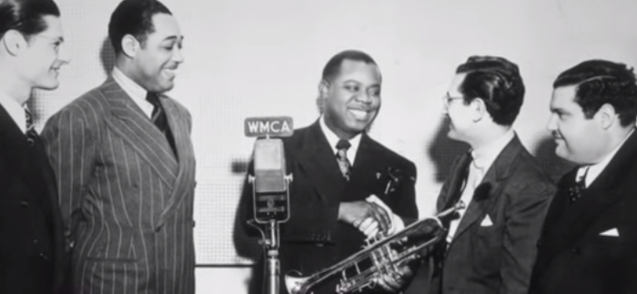 Biography of Louis Armstrong