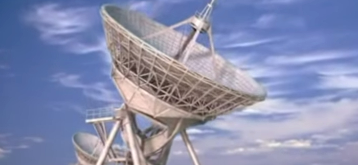 10 Important Facts About Radio Waves
