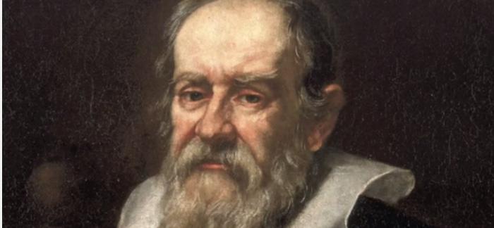 5 Interesting Facts About Galileo Galilei