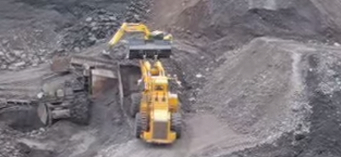 disadvantages of strip mining