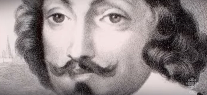 Interesting Facts About Samuel de Champlain