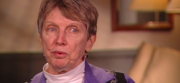 Interesting Facts About Lois Lowry