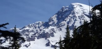 9 Interesting Facts About Mount Rainier