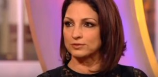 4 Fun Facts About Gloria Estefan