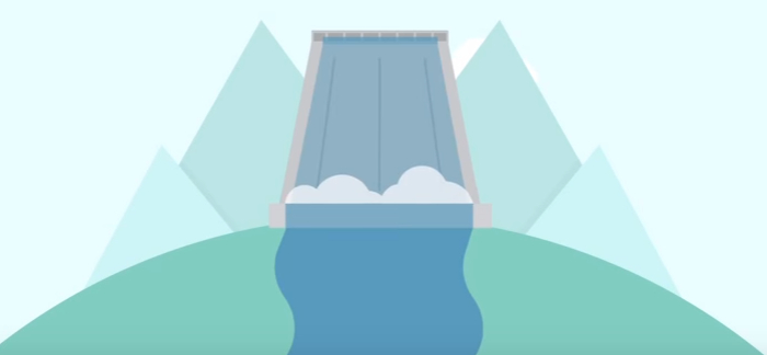 8 Advantages and Disadvantages of Hydropower
