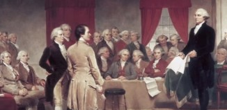 6 Pros and Cons of Articles of Confederation