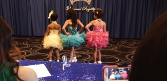 8 Pros and Cons of Beauty Pageants