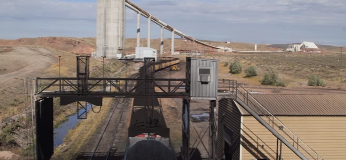 8 Pros and Cons of Coal Mining