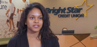 6-pros-and-cons-of-credit-unions