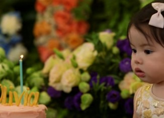 36-best-1st-birthday-songs-for-slideshow