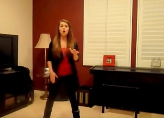 22-good-acapella-audition-songs