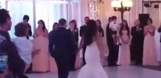 25-perfect-entrance-songs-for-bride-and-groom