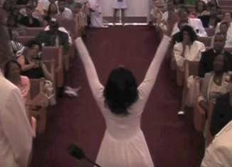 25-perfect-gospel-wedding-ceremony-songs