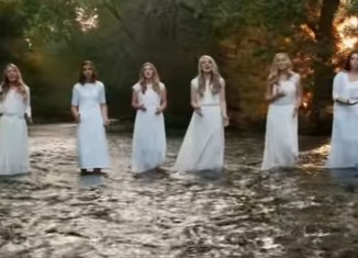 26-best-female-acapella-songs