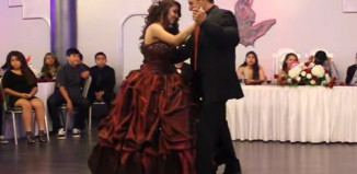 28-perfect-father-daughter-dance-songs-for-quinceaneras