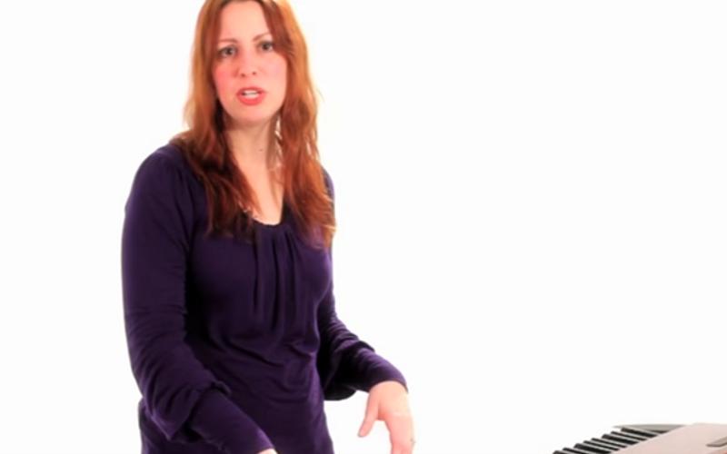 30-perfect-audition-songs-for-mezzo-sopranos