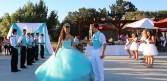 25 Best Quinceanera Entrance Songs