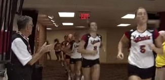 27 Perfect Pump Up Songs for Volleyball