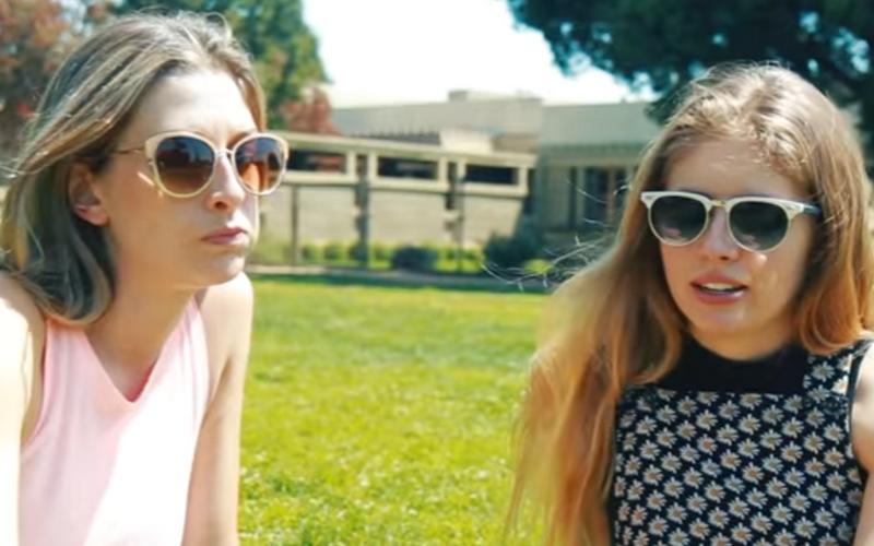 30 Best Sister Songs for Slideshow