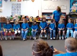 37 Best Preschool Graduation Songs for Slideshow