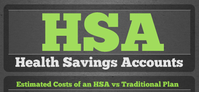 HSA Pros and Cons