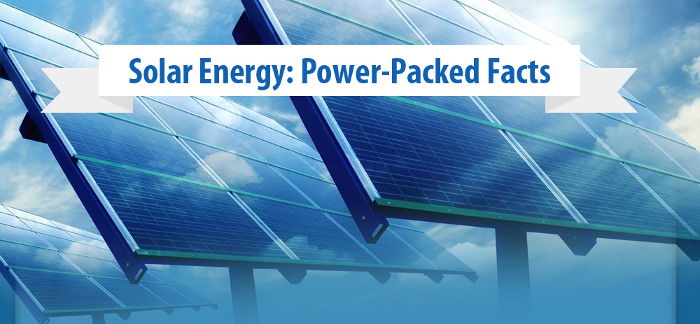 the power of solar energy essay An informative paper on the power of solar energy as an alternative source of energy pages 1 sign up to view the complete essay.