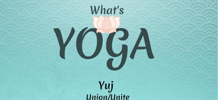 Dahn Yoga Controversy
