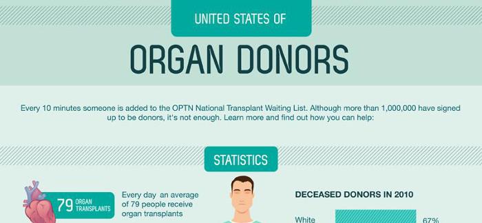 Steve Jobs Liver Transplant Controversy