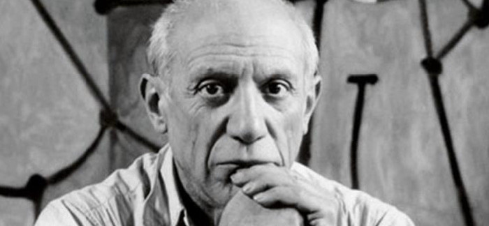 9 Interesting Facts About Pablo Picasso
