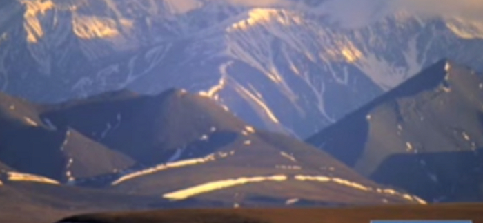 drilling in the arctic national wildlife refuge essay Drilling the arctic refuge could alter the annual path of the porcupine caribou the arctic national wildlife refuge is at ground zero for climate change impacts.