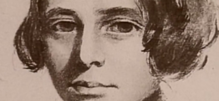 4 Fun Facts About Charles Dickens