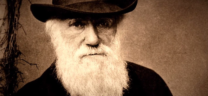 5 Interesting Facts About Charles Darwin