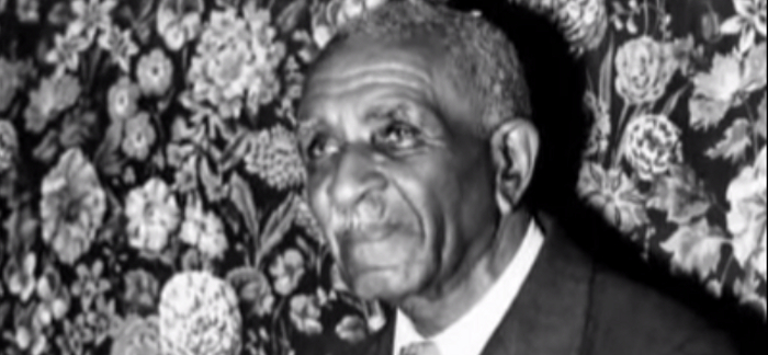 5 Interesting Facts About George Washington Carver