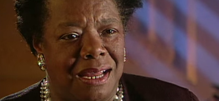 5 Interesting Facts About Maya Angelou