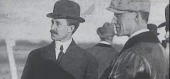5 Interesting Facts About The Wright Brothers