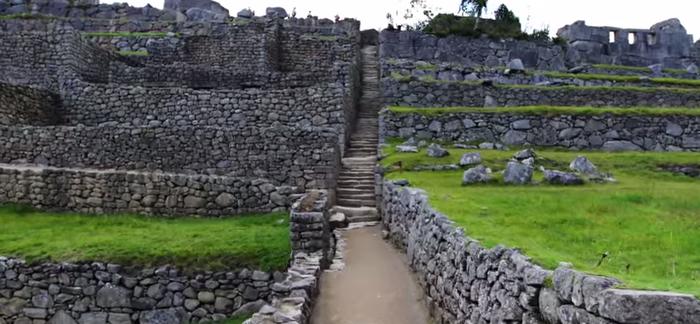Interesting Facts About Machu Picchu APECSECorg - 10 little known cool facts about machu picchu