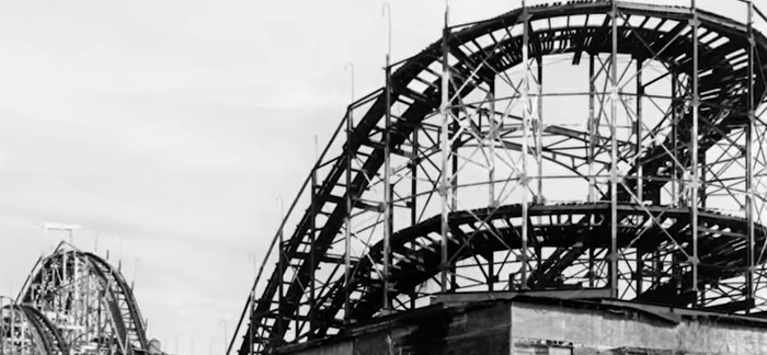 5 Important Facts About Roller Coasters