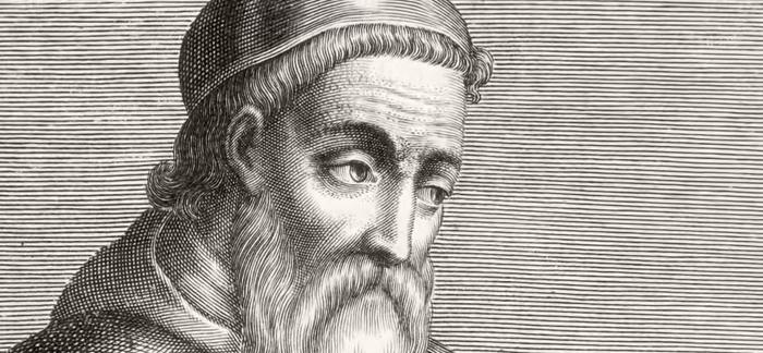 5 Interesting Facts About Amerigo Vespucci