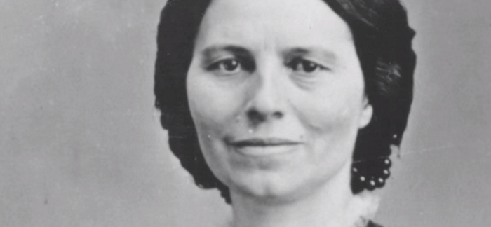 5 Interesting Facts About Clara Barton