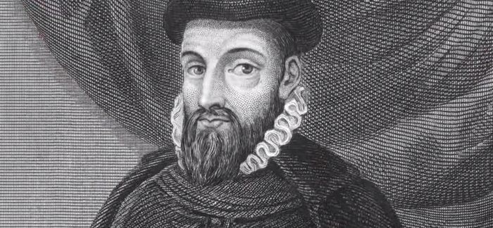 6 Interesting Facts About Francisco Pizarro