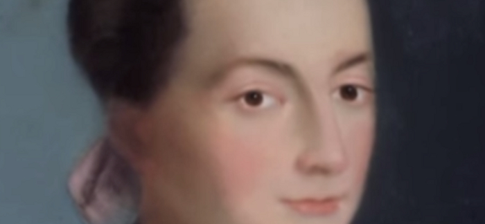 7 Fun Facts About Abigail Adams