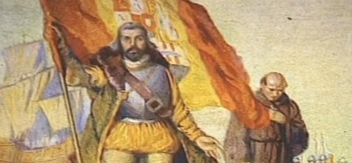 5 Interesting Facts About Juan Ponce De Leon