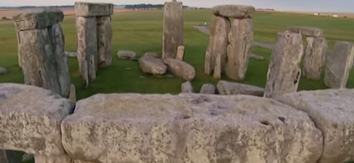 8 Important Facts About Stonehenge