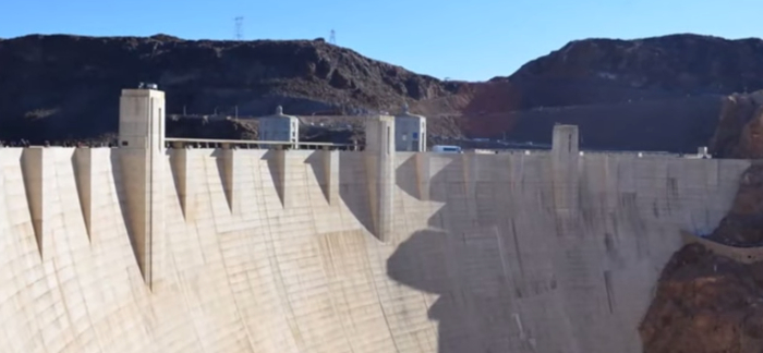 Hydroelectric Dams Pros and Cons
