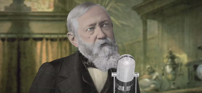 4 Interesting Facts About Benjamin Harrison | APECSEC.org